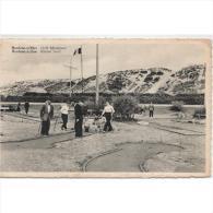 DPTTP0301G-LFTD1903TDG.Tarjeta Postal De DEPORTES,MINI-GOLF.Estacion De Montaña - Golf