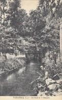 Valkenburg - De Geul In Odapark - 1910 - Valkenburg
