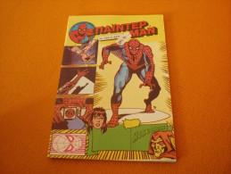 The Amazing Spiderman Spider-Man #180 Greek Kabanas - Livres, BD, Revues