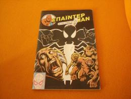 The Amazing Spiderman Spider-Man #173 Greek Kabanas - Livres, BD, Revues