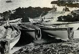 Réf : PMT14--098  : Pêche à La Baleine Balainière Cachalot - Cartes Postales