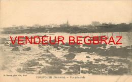 PORSPODER      VUE GENERALE   BOELLE EDITEUR - France