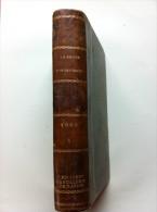 15 Janvier 1900. La Revue D'Infanterie Par Henri Charles-Lavauzelle  Editeur Militaire - 1801-1900