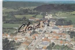 DOULAINCOURT (52) Vue Aérienne, Vallée Du Rognon - Doulaincourt