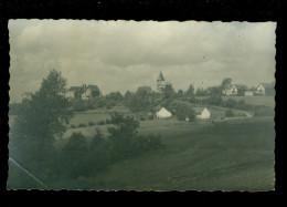 Kluisberg Kluisbergen Orroir Mont - De - L´ Enclus : Fotokaart Carte Photo Photo D´ Art N.Verheyde,Comines - Kluisbergen