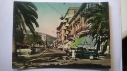 Alassio - Il Muretto - Altre Città