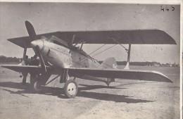 Photographie/ Aviation Militaire / Avion  / Photo Andr� Le Bourget 93
