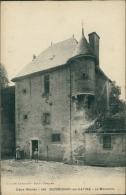 79 SECONDIGNY / La Mosnerie, Secondigny-en-Gatine / - Secondigny
