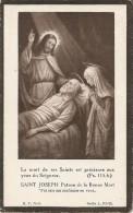 DP. PETRUS VERMEIREN - ° GRIMBERGEN 1860 - + OOSTACKER 1930 - Religion & Esotericism
