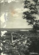 VALDOBBIADENE  TREVISO Panorama E Piave - Treviso
