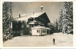 Autriche  SCHWAZ -   Alpenhof   Grafenast - Schwaz