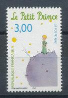 """3177** """"Le Petit Prince De Saint-Exupéry"""" - Nuovi"""