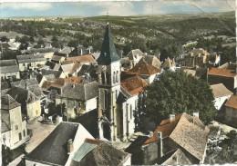 PAYRAC Eglise Vue Generale - France