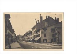 9362 - Rolle La Rue - VD Vaud