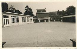 Mol - Rauw - Vrije Lagere Meisjes- En Kleuterschool - Mol