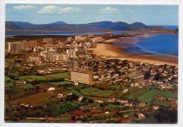 Espagne--LAREDO--1976--Vue Partielle ,cpsm 15 X 10  N°1011  éd  Foto  Aufer - Cantabria (Santander)