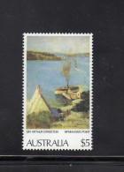 "Australie (1979)  - ""Bateau A Vapeur""  Neuf** - 1966-79 Elizabeth II"