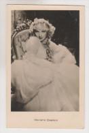 Marlene Dietrich .Latvian Edition. - Acteurs