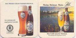 #D80-226 Viltje Hirsch - Sous-bocks