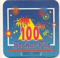 #D80-255 Viltje Bockor - Sous-bocks