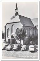 Oldebroek, Ned. Herv. Kerk - Nederland