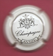 SANGER N°15 - Champagne