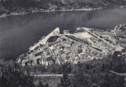 EUROPE,Monténégro,KOTOR,v Ue  Aérienne Rare,muraille De Défense,foto Tehnika Zagreb Ilica 36 - Montenegro
