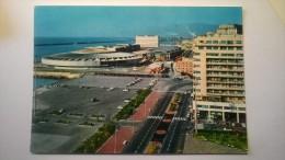 Genova - Fiera Internazionale - Piazzale Kennedy - Genova