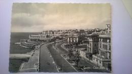 Genova - Corso Italia - Genova