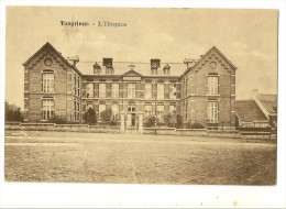 S431 - Tongrinne - L' Hospice - Sombreffe