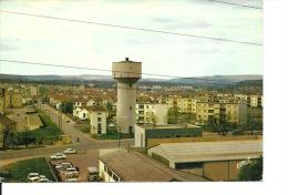 Creutzwald - Creutzwald