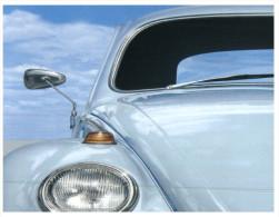 (445) Germany Car - Voiture - Voitures De Tourisme