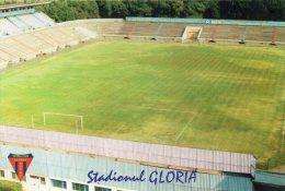 "BUZAU Stade ""Gloria"" Roumanie - Calcio"