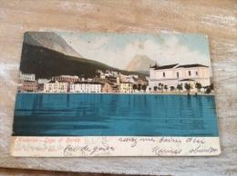 Maderno Lago Di Garda - Other