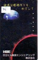 Éclipse Soleil - Solar Eclipse - Éclipse Lunaire - Lunar Eclipse (70) - Astronomie