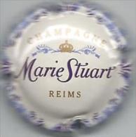 MARIE STUART 11 - Champagne