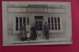 C Phot Maison Barbey - Negozi