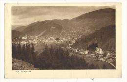 Cp, 68, Oderen - Autres Communes