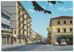 Cisterna Di Latina - Corso Della Repubblica - H1813 - Latina