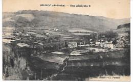 GILHOC - Vue Générale 2 - Ohne Zuordnung