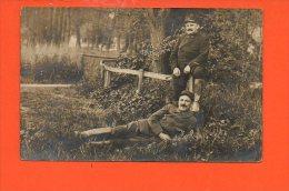 Militaire - Personnnages - N° Képi N°30 - Personnages