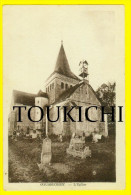 COUSSEGREY / AUBE / église - Otros Municipios