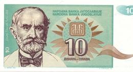 Algeria Banknotes, 50 Dinars Type 1964 Aunc 50 Dinars Type 1964, January 1st 1964 - Algeria