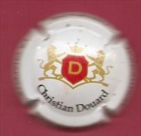 DOUARD N°1 - Champagne