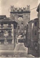Rovigo - Porta S. Bortolo - Rovigo