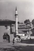 EUROPE,bosnie Herzegovine,SARAJEVO,CAPA JEBO,BALKANS,KROJACKI SALON ZURNAL,rare,rue - Bosnie-Herzegovine