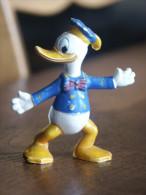 FIGURINE JIM  DONALD - Disney