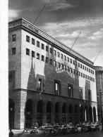 Milano. Palazzo Rinascente - Milano