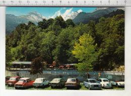 Chamoson - La Colline Aux Oiseaux (1978) - VS Valais