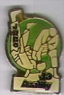 Judo J3 Amilly. Les Judokas - Judo